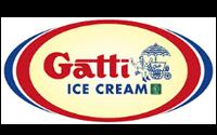 so-ca_distribution_gatti_